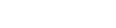 Dental Solutions of Central Park logo